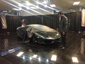 images_Lifestyle_Lamborghini2